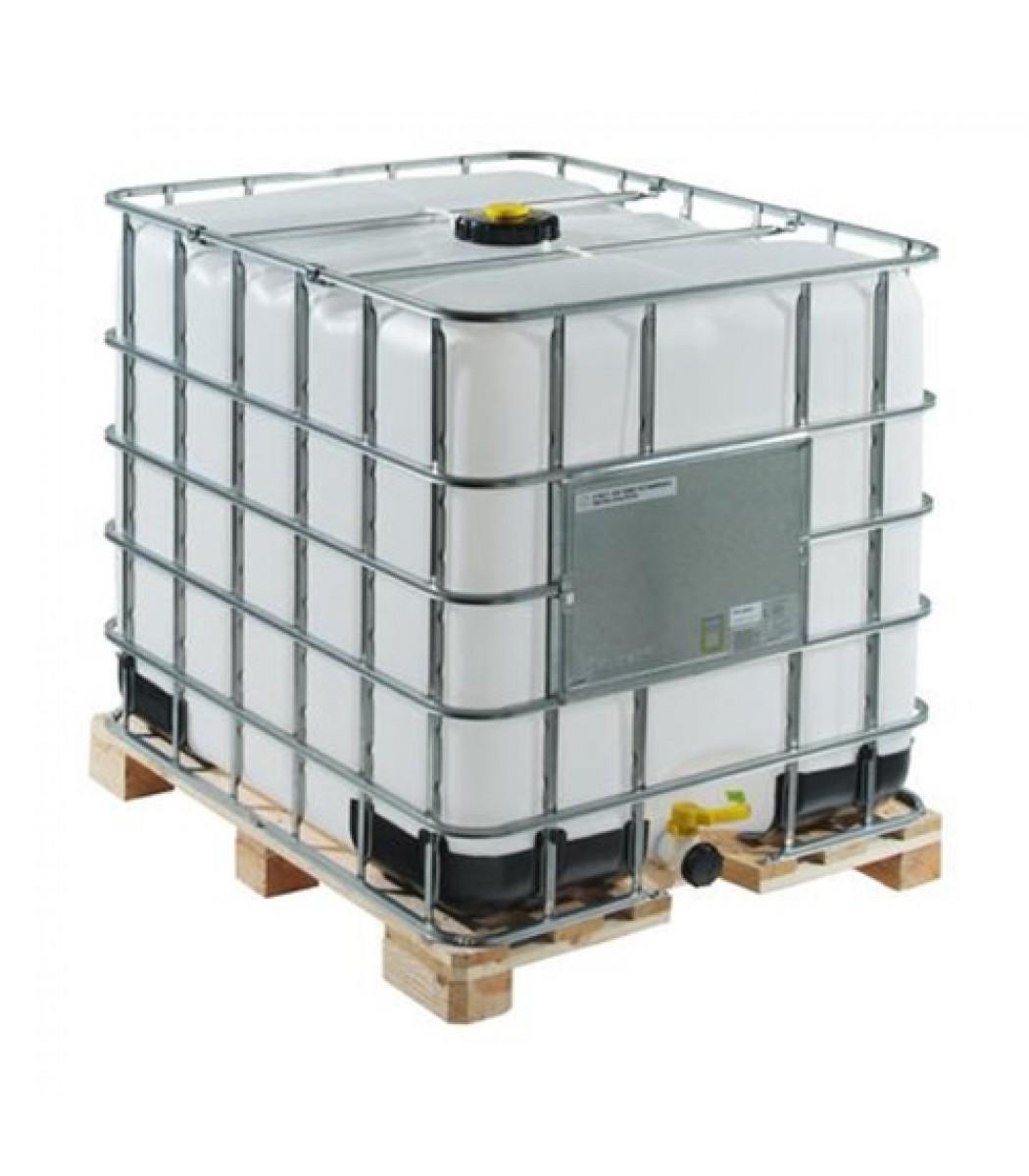 ibc konteineris 800 l